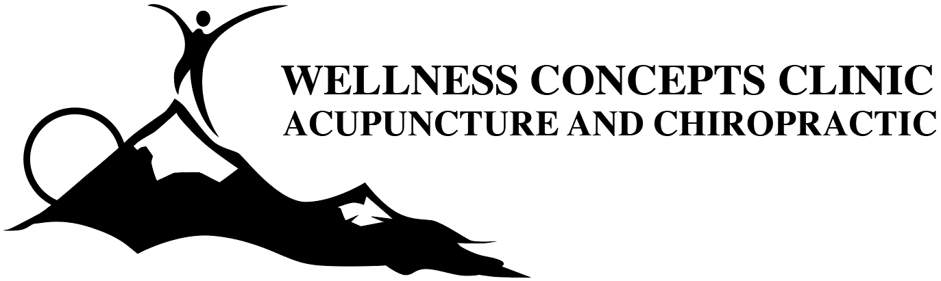 Wellness Concepts